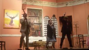 Teatro calamonaci2
