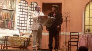 Teatro calamonaci4