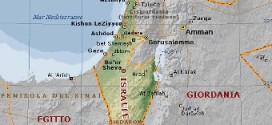 Bivona, seminario sulla questione israelo-palestinese