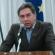 L'UDC appoggia candidatura a Sindaco di Giovanni D'Azzo