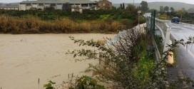 Ponte Verdura si percorre con il senso unico alternato: la corsa ad ostacoli verso Sciacca