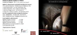 locandina-concerti-pag-1-4 (1)