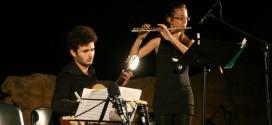 Laboratori di Ricerca all'Istituto Superiore di Studi Musicali Toscanini
