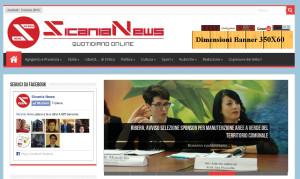 Elenco spazi per banner su SicaniaNews