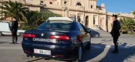 Eseguite due ordinanze per fatti commessi tra Ribera e Palermo