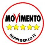 logo_cinquestelle