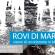 """""""ROVI DI MARE – Visioni di un orizzonte in bilico"""", mostra d'arte di Petra Probst e Flavio Tiberti"""