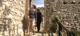 La Sicilia di Itimed all'Expo: pellegrini, tradizioni, luoghi sacri e cibo
