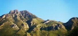 Termini Imerese, escursione a Monte San Calogero