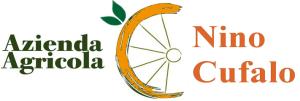 Vai sul sito dell'Azienda Agricola Nino Cufalo