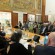 Il Distretto Agrumi di Sicilia e le proposte di rilancio nell'era 3.0