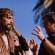 """""""La passione di Cristo"""" tra Arte Letteratura e Fede"""