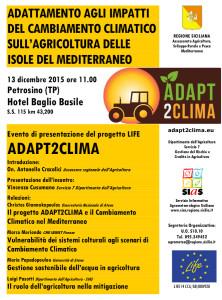 incontro_adapt2clima