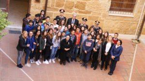 commemorazioneGuazzelli