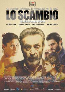 LOSCAMBIO-locandina-212x300