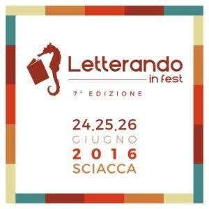 LetterandoInFest-2016