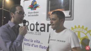 intervistaMontalbano
