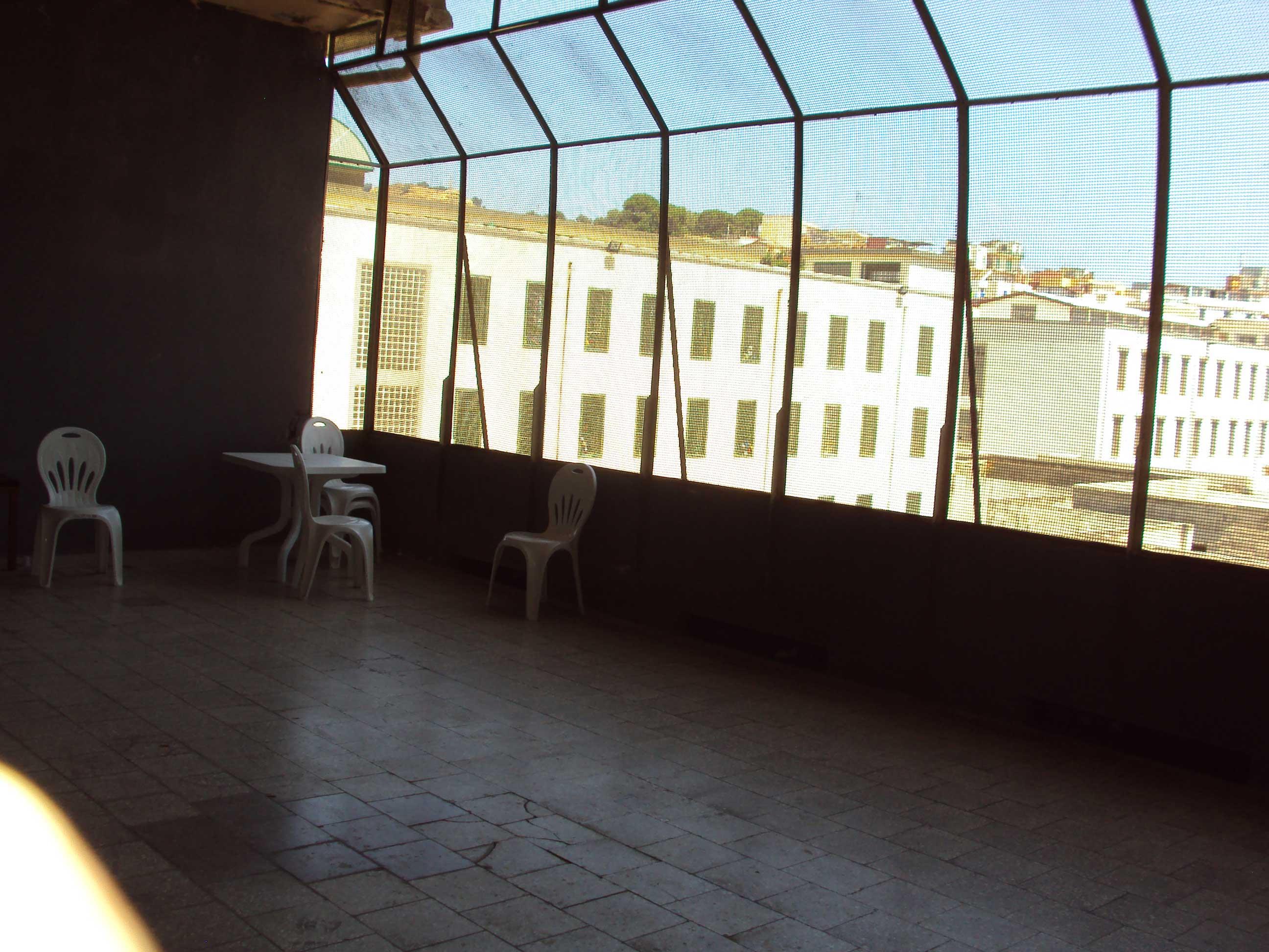 Casa circondariale di messina reportage fotografico della uilpa polizia penitenziaria - Casa della moquette messina ...
