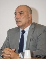 Armando Algozzino