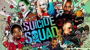 Suicide-Squad-copert