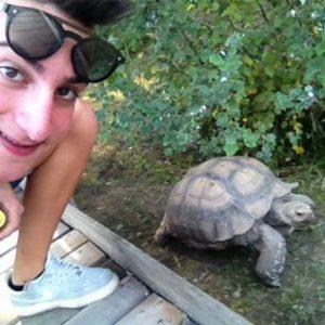 foto-3-fabio-e-la-tartaruga