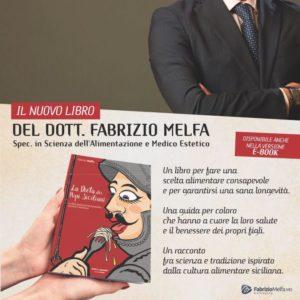 nuovo-libro-fabrizio-melfa