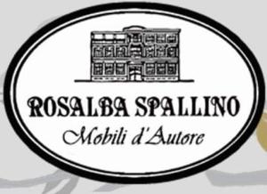Visita Mobili Spallino su Facebook